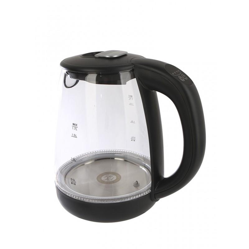 Чайник Redmond SkyKettle G210S 1.7L