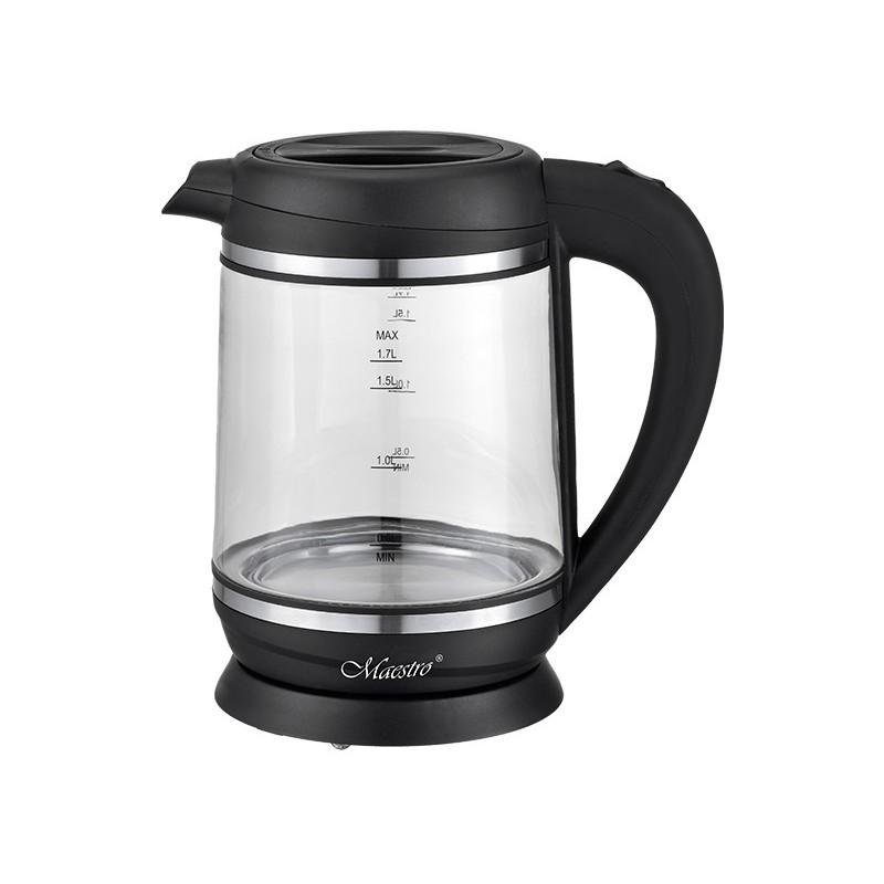 Чайник Maestro MR-060 1.7L