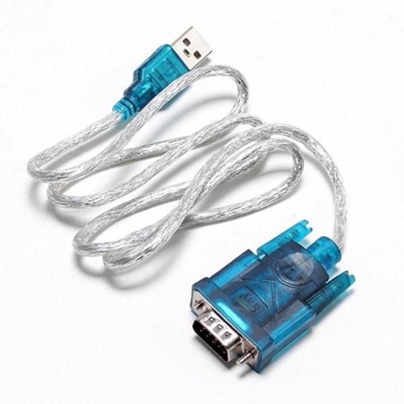 Аксессуар ATcom USB - RS232 АТ7303