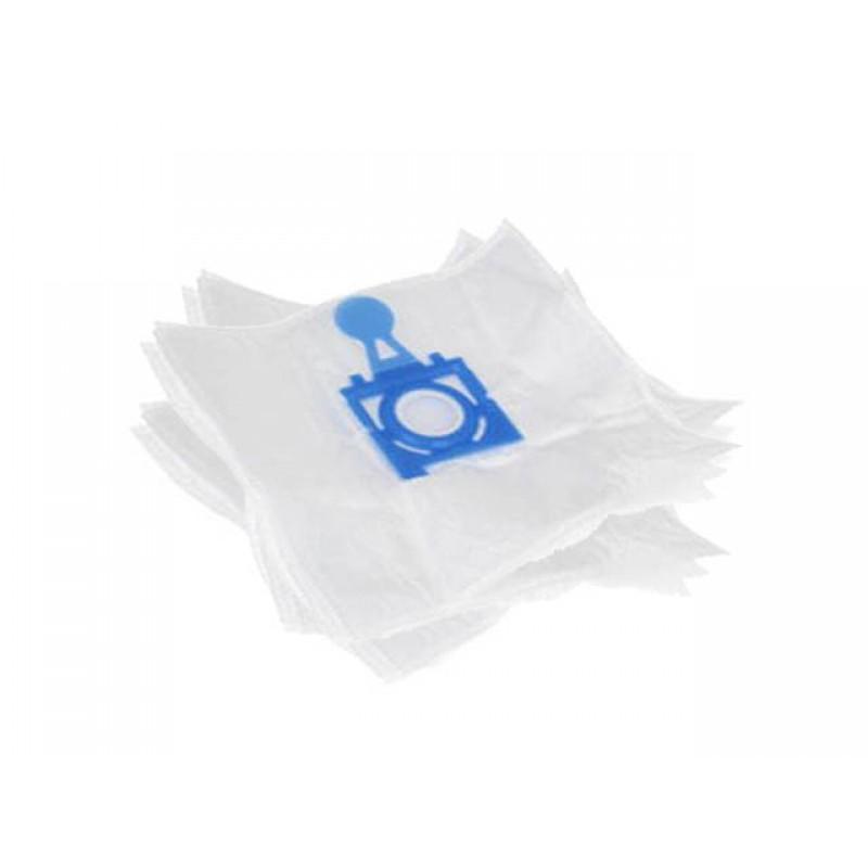 Мешки-пылесборники Filtero FLZ 06 Экстра (3шт)