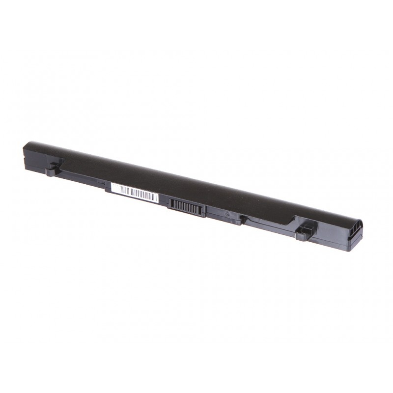 Аккумулятор Vbparts для ASUS X550 14.4V 2600mAh Black 010497