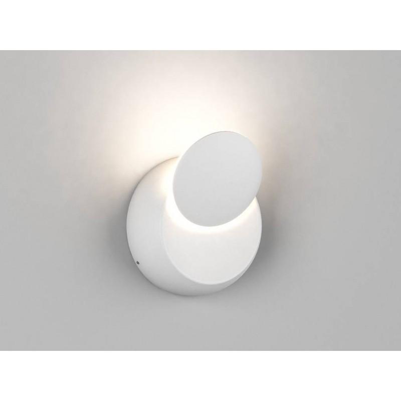 Светильник DesignLed 5W 3000K White GW-6100-5-WH-WW