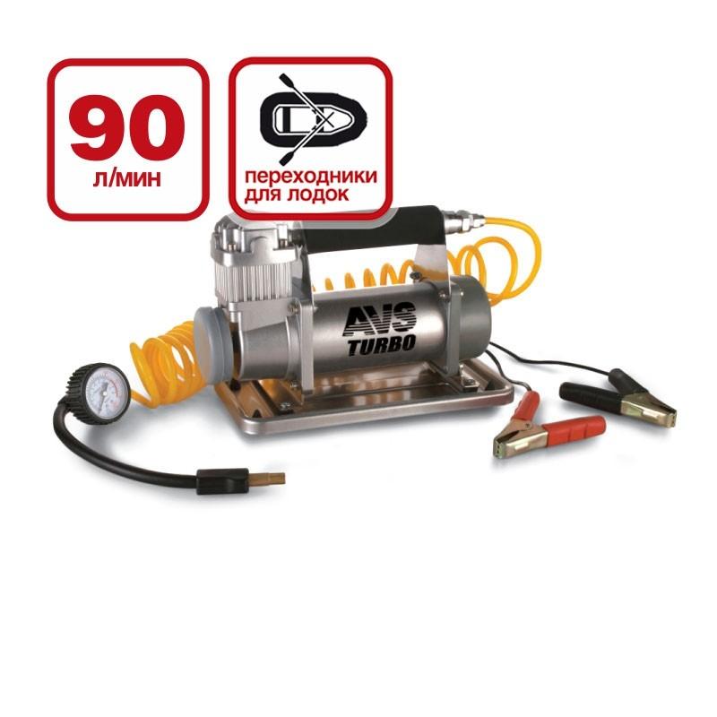 Компрессор AVS KS900 80504