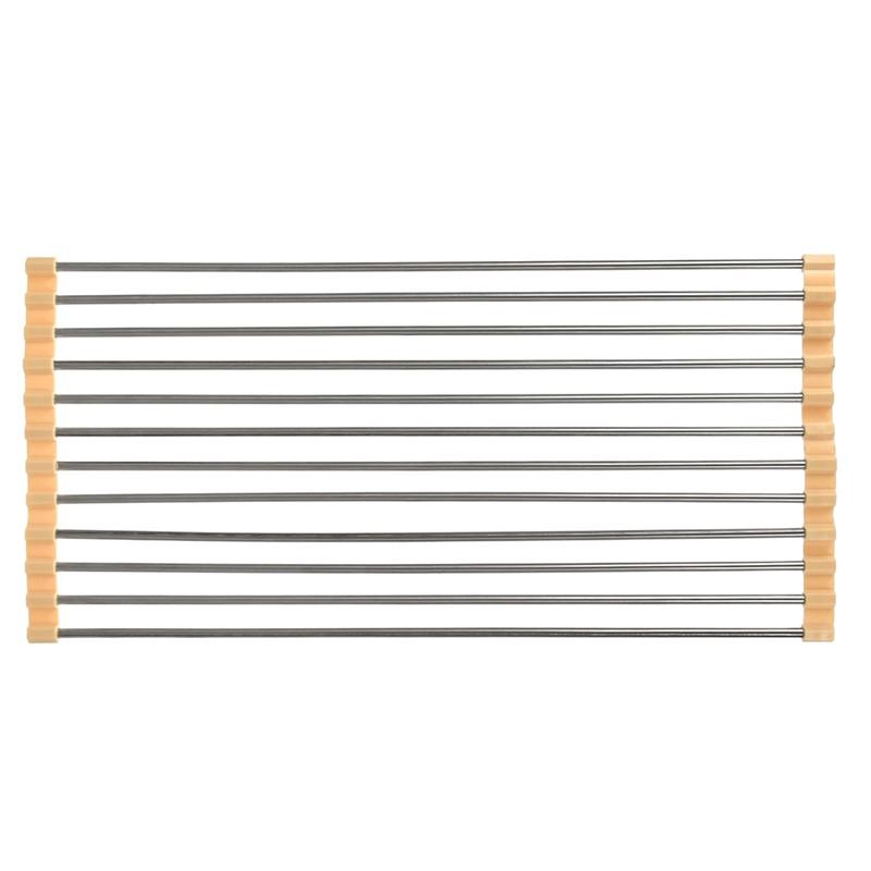 Решетка на раковину Marmiton 47x23cm 17299