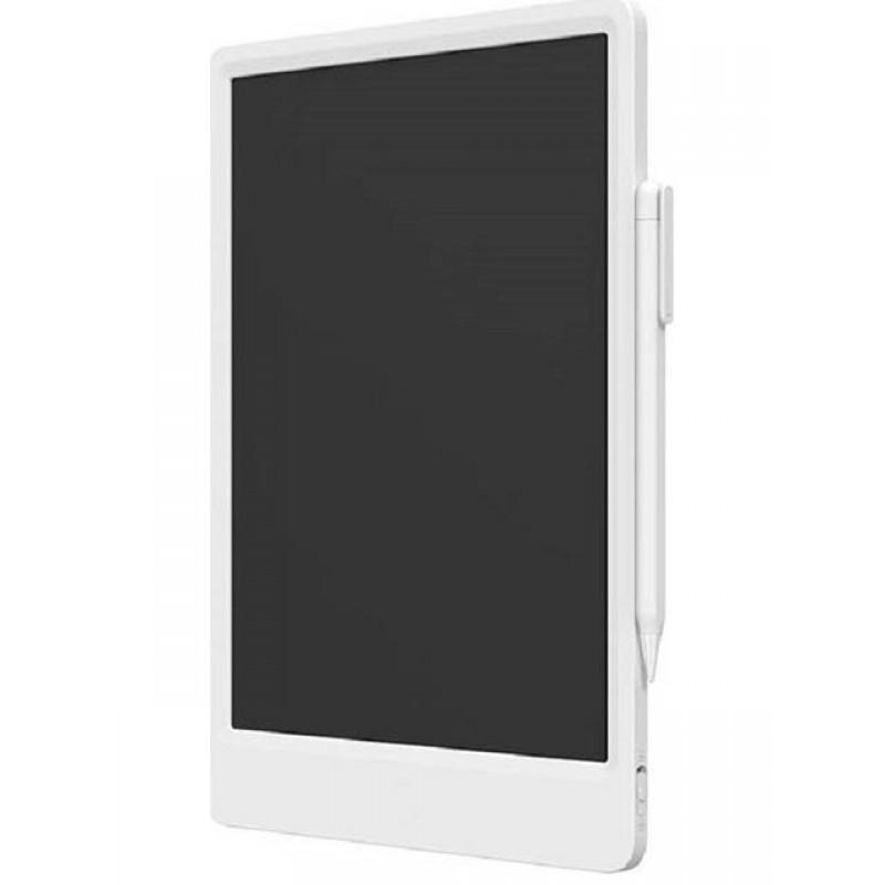 Графический планшет Xiaomi Mijia LCD Small Blackboard 13.5