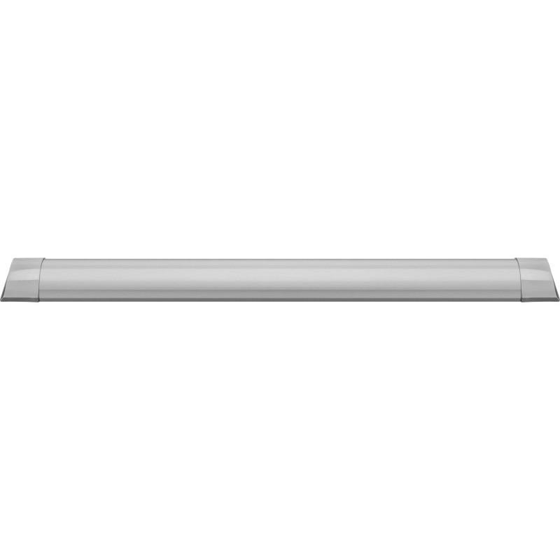 Светильник ОнЛайт ODPO-04-18-4K-LED 61 929