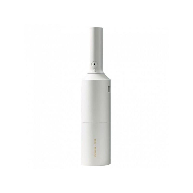 Пылесос Xiaomi Shunzao Handy Vacuum Cleaner Z1 White