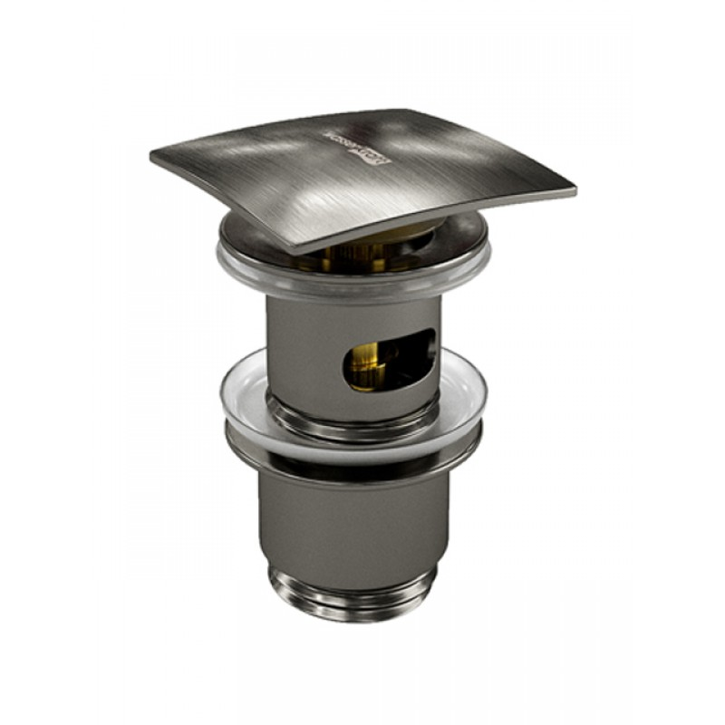 Донный клапан WasserKRAFT A167 9062907
