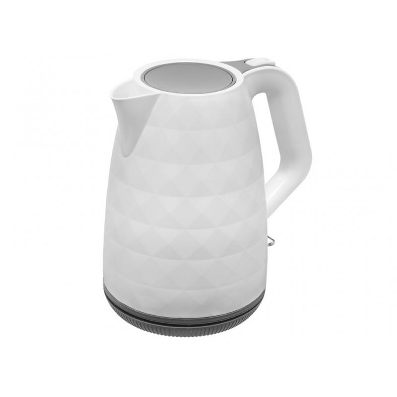 Чайник Scarlett SC-EK18P49 1.7L