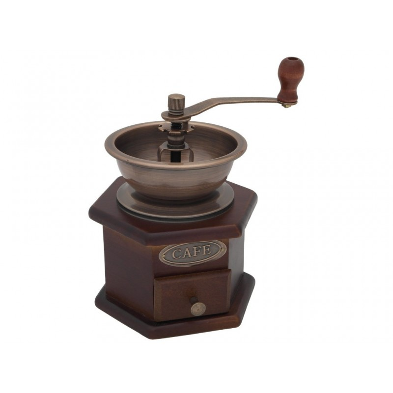 Кофемолка Zeidan Z-1198