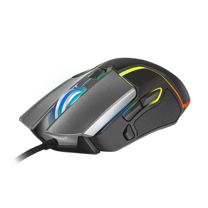 Мышь Sven RX-G960