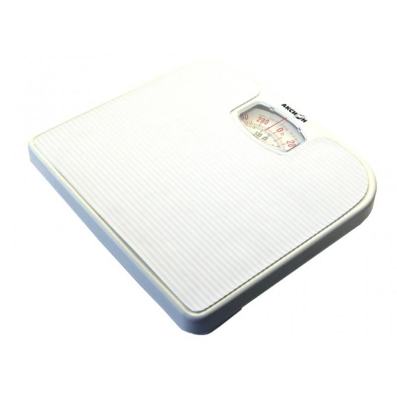 Весы напольные Аксион ВНМ21