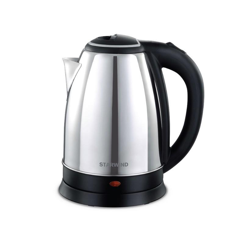 Чайник Starwind SKS1050 1.8L