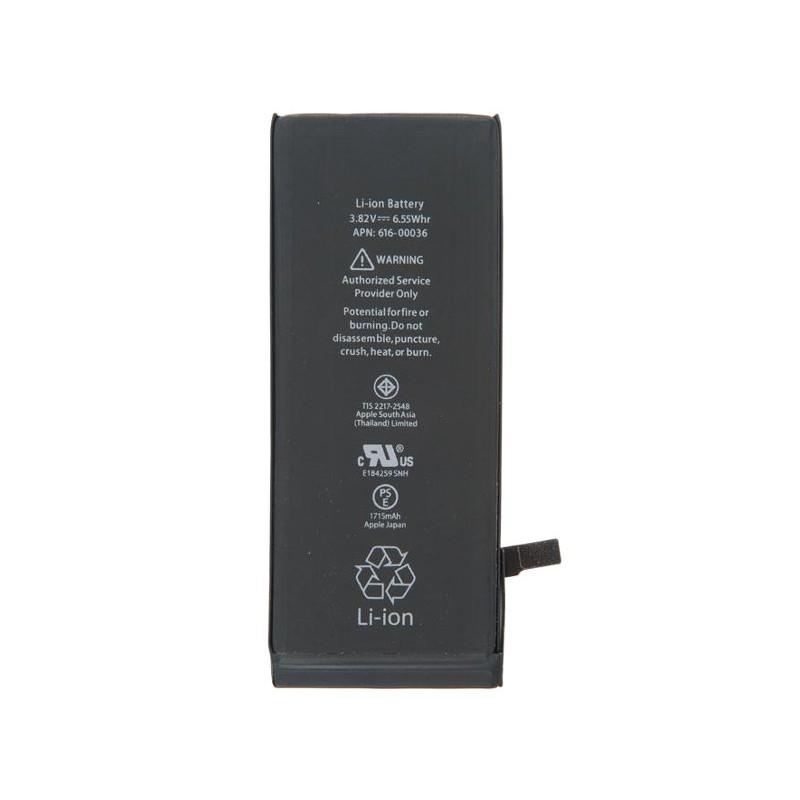 Аккумулятор RocknParts для APPLE iPhone 6S 630186