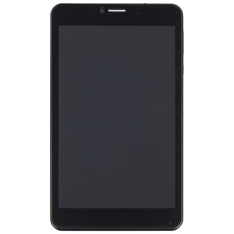 Планшет Digma Citi 7591 3G Black (MediaTek MTK8321 1.3GHz/2048Mb/32Gb/Wi-Fi/3G/Bluetooth/GPS/Cam/7.0/1280x800/Android)