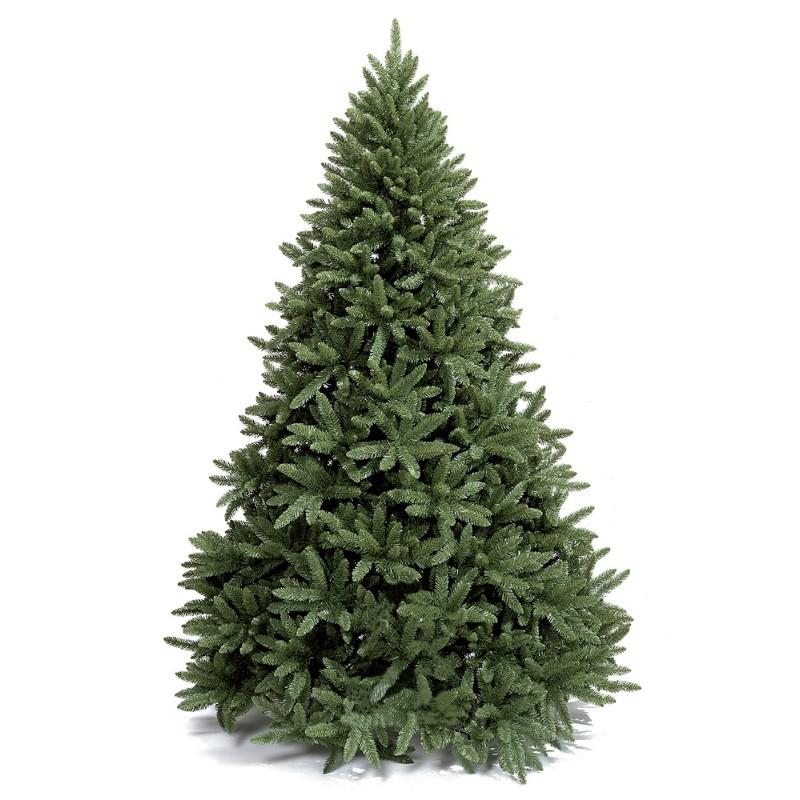 Ель Royal Christmas Washington Premium 150cm