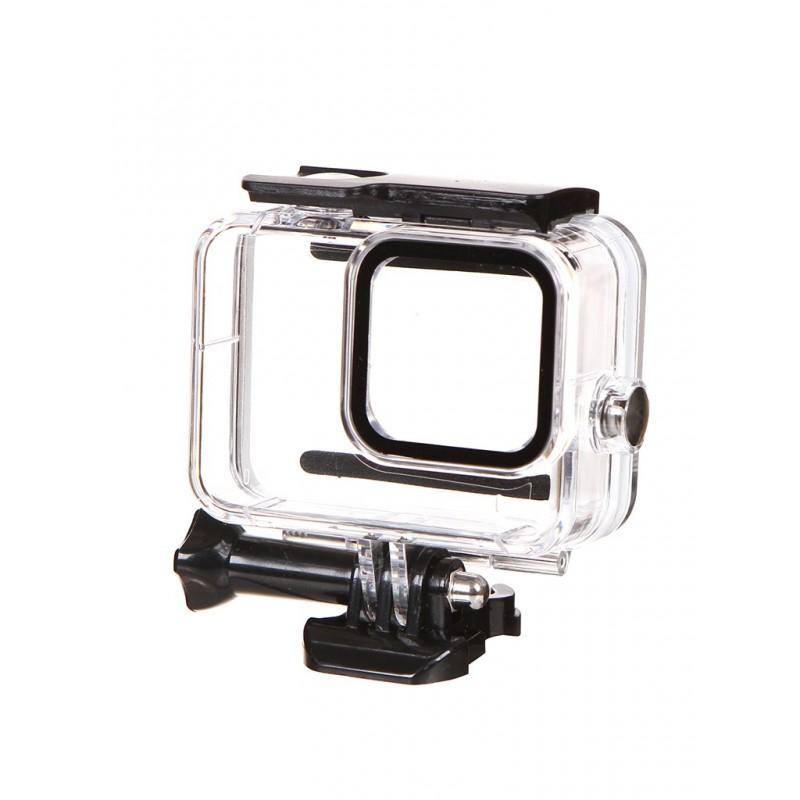 Аквабокс Lumiix GP405-R8 для GoPro Hero 8