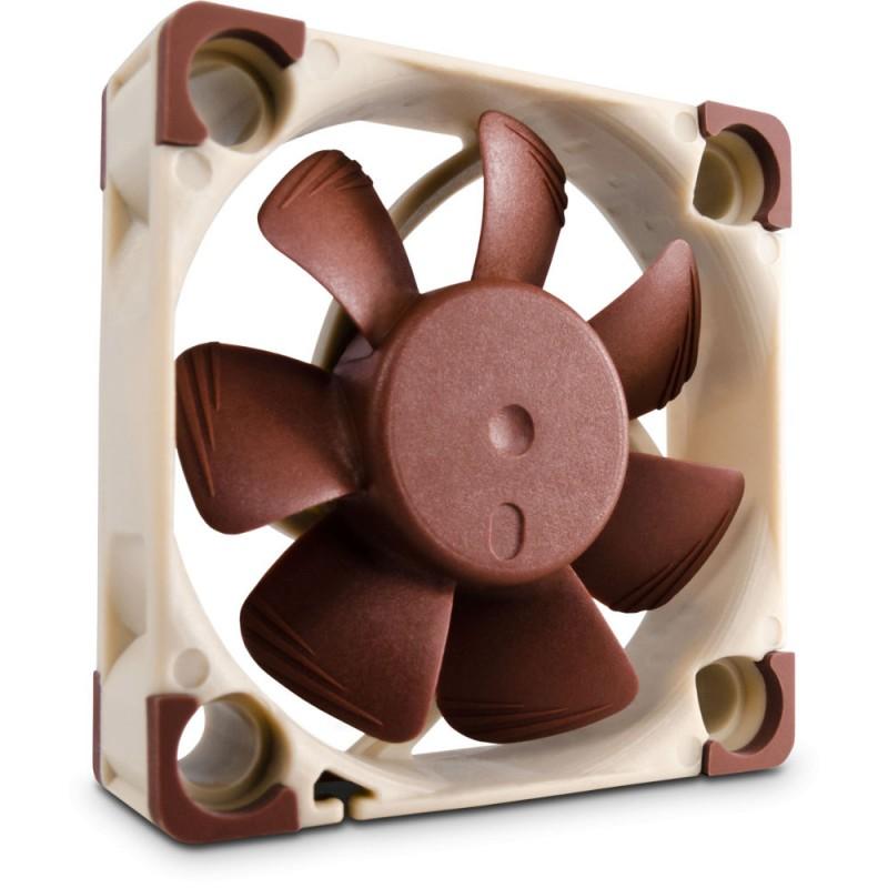Вентилятор Noctua NF-A4x10 40mm 3700-4500rpm NF-A4X10-5V