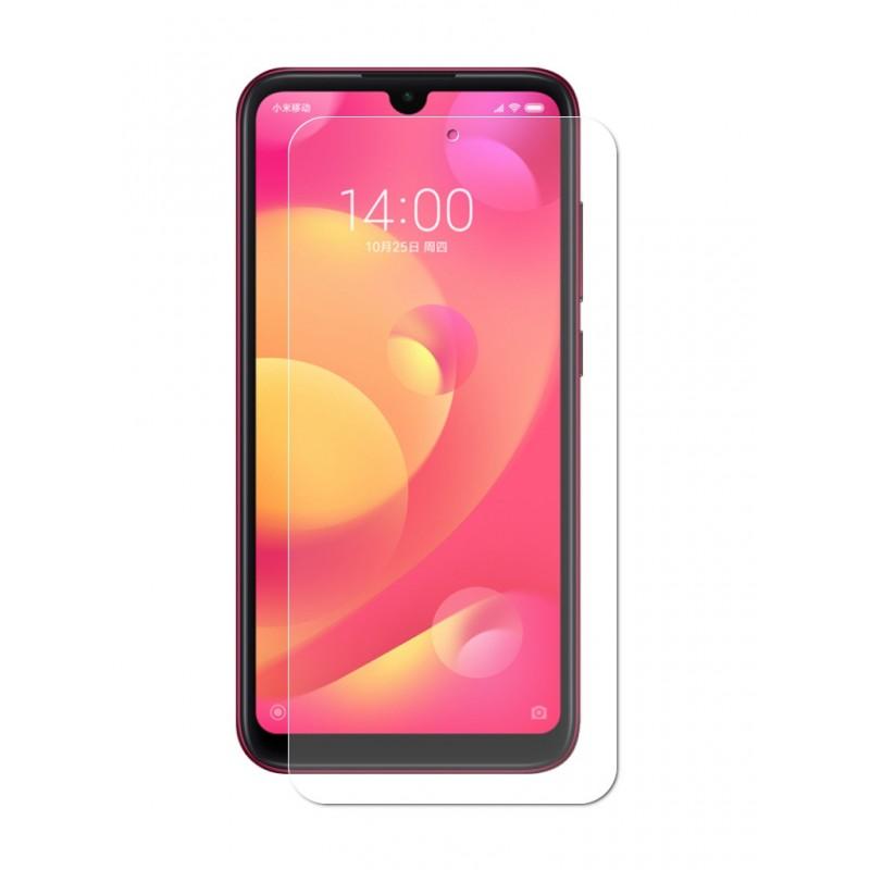 Защитное стекло Zibelino для Xiaomi Redmi 7 2019 Tempered Glass ZTG-XIA-RDM-7