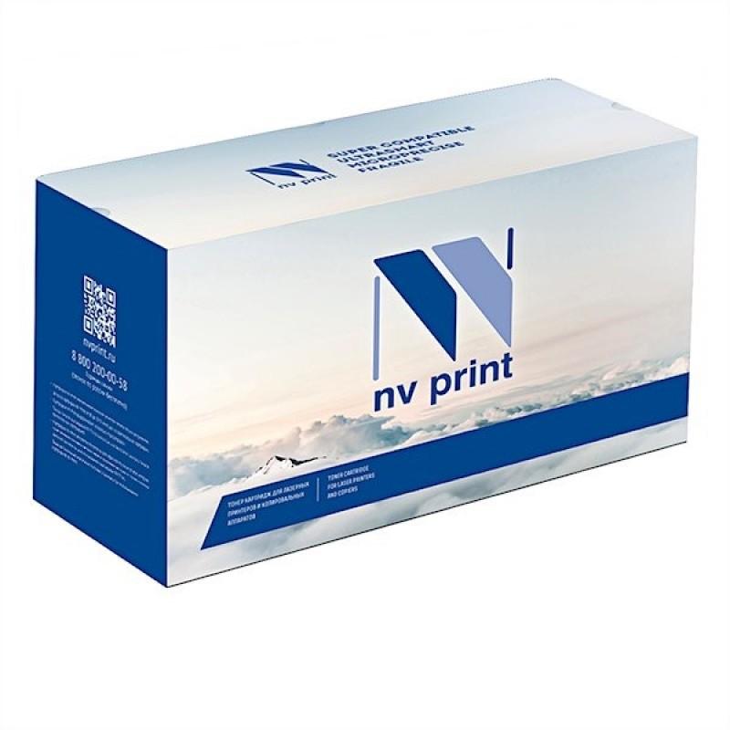 Картридж NV Print TN-3480T для Brother HL-L5000D/L5100DN/L5100DNT/L5200DW/L5200DWT/L6250DN/L6300DW/L6300DWT/L6400DW/L6400DWT/DCP-L5500DN/L6600DW/MFC-L5700DN/L5750DW/L680