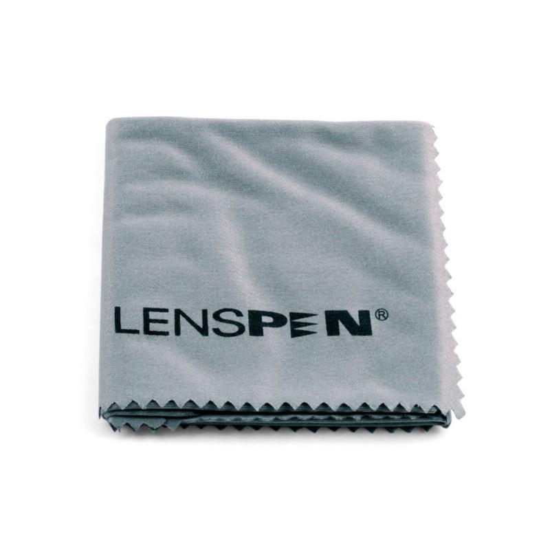 Аксессуар Lenspen Микрофибра MicroKlear MK-1