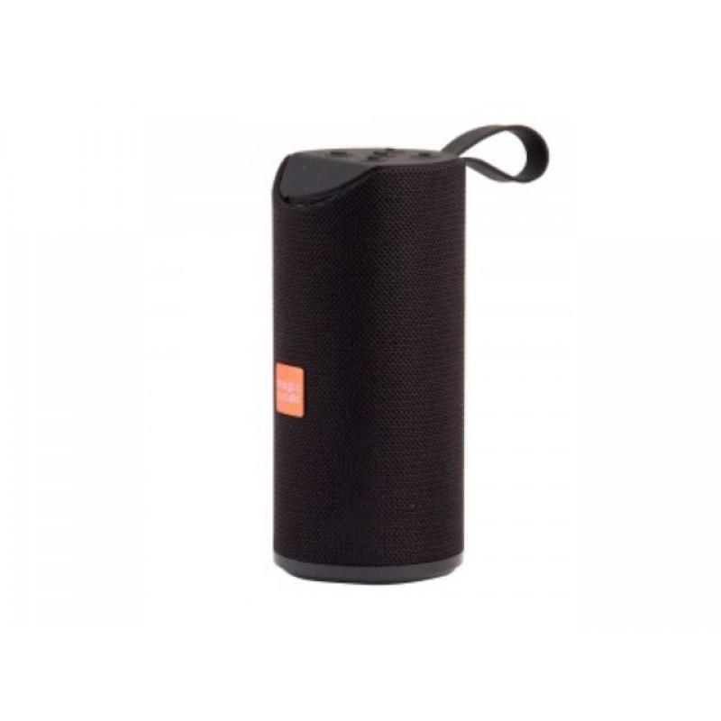 Колонка Magic Acoustic SK1013BK Black