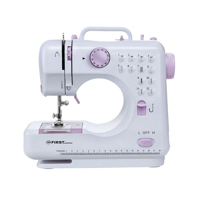 Швейная машинка First Austria 5700-2