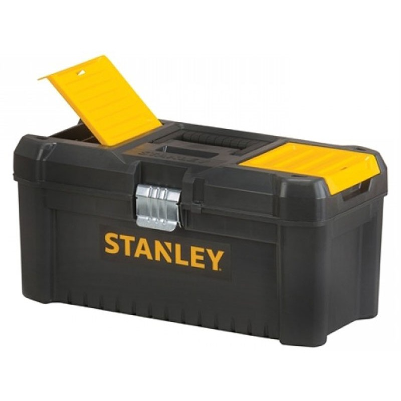 Ящик для инструментов Stanley Essential TB STST1-75518