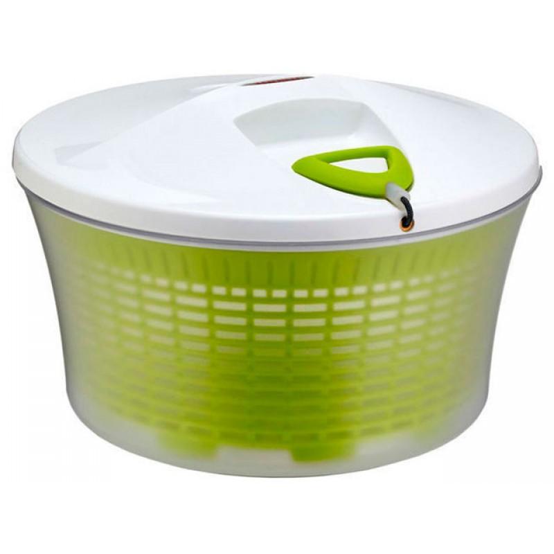 Центрифуга для сушки зелени Leifheit Signature 23200