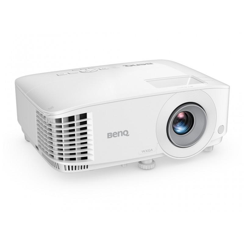 Проектор BenQ MW560 9H.JNF77.13E
