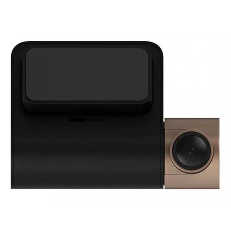 Видеорегистратор Xiaomi 70mai Dash Cam Lite Midrive D08 Выгодный набор + серт. 200Р!!!