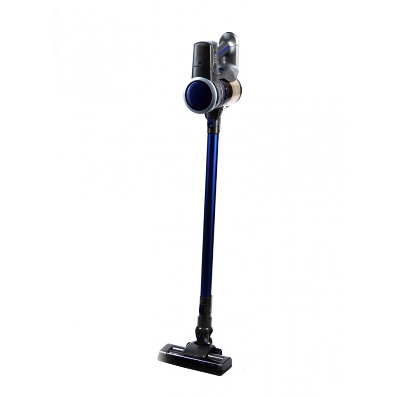 Пылесос Kitfort KT-541-1 Blue