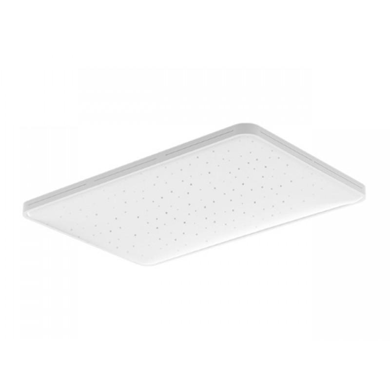 Светильник Xiaomi Yeelight Jade Ceiling Light 960x640mm Starry YLXD43YL