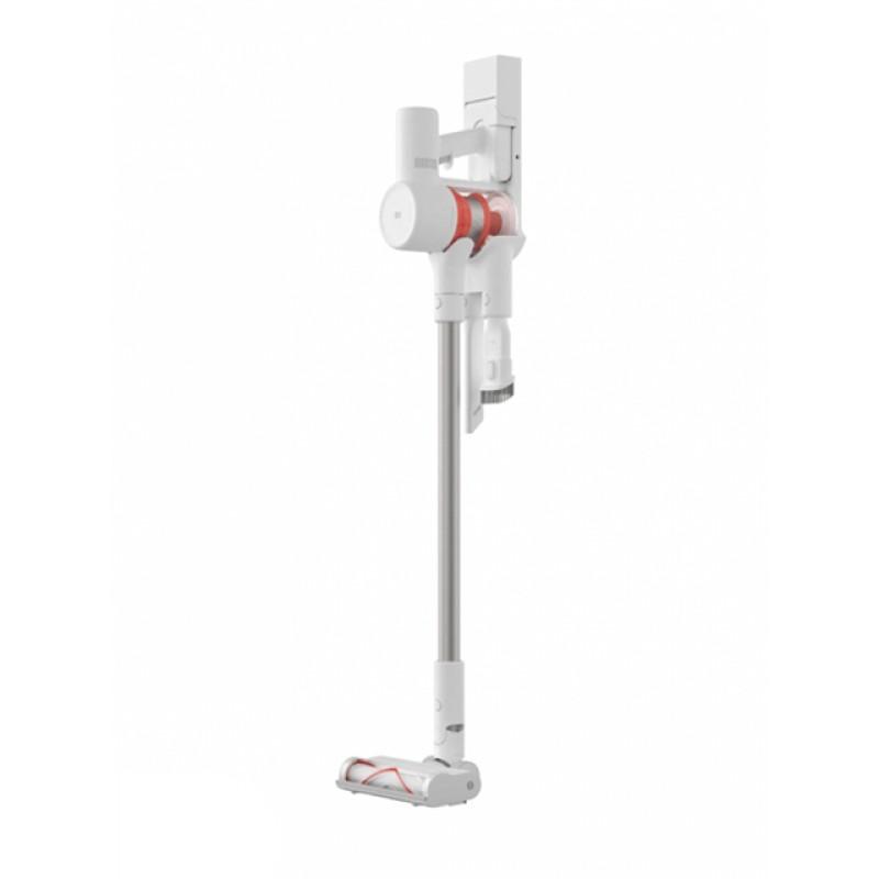 Пылесос Xiaomi Mi Handheld Vacuum Cleaner G9 White MJSCXCQ1T