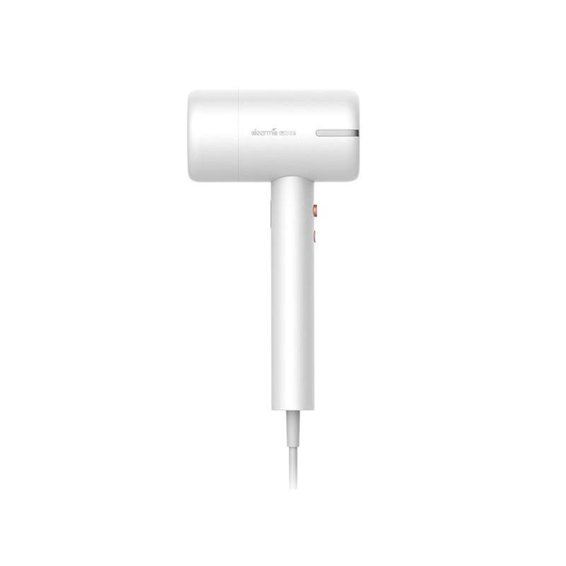Фен Xiaomi Deerma Multi Function Dryer Hair Dryer DEM-GS100