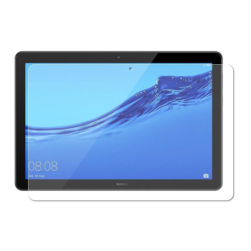 Защитное стекло Zibelino TG для Huawei MediaPad T5 10.1 ZTG-HW-T5-10.1