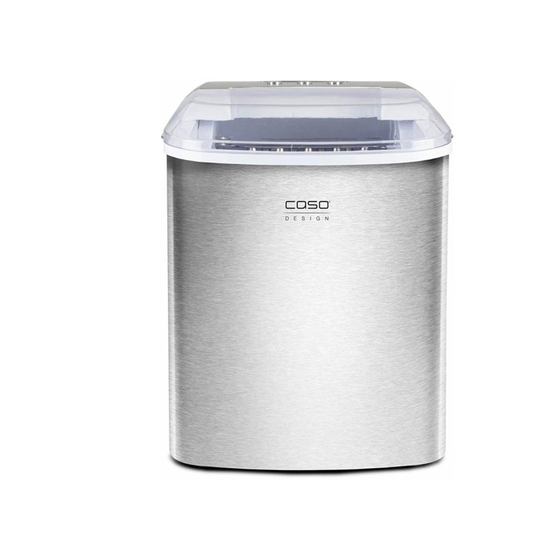 Льдогенератор Caso IceChef Pro