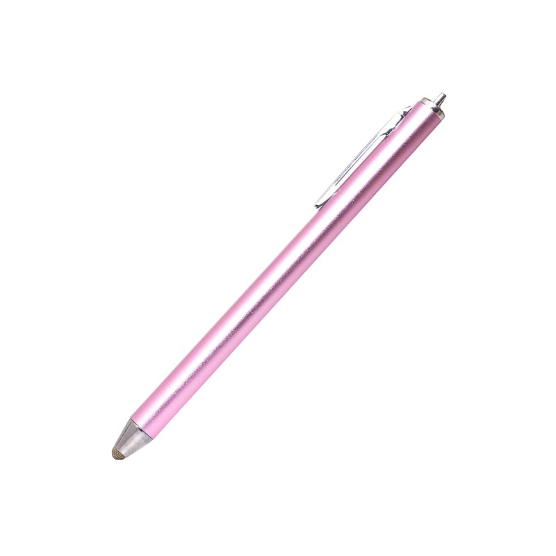 Стилус Activ 002 Универсальный Pink 123292