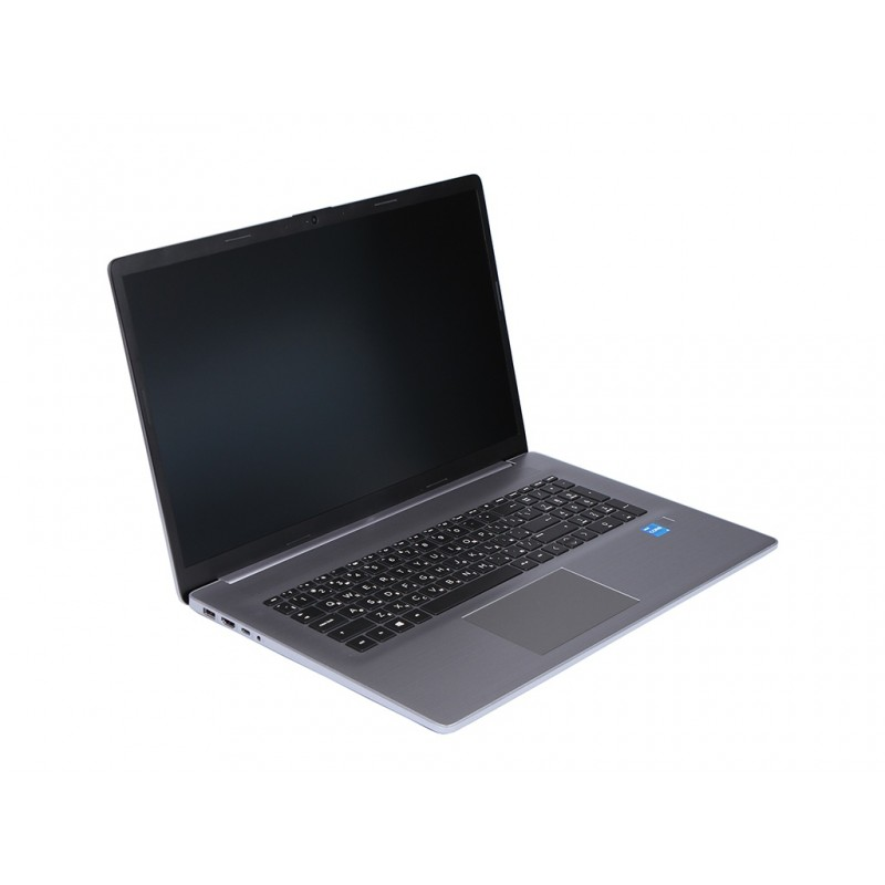Ноутбук HP 470 G8 439T9EA (Intel Core i3-1125G4 2.0GHz/8192Mb/256Gb SSD/No ODD/Intel UHD Graphics/17.3/1920x1080/Windows 10 64-bit)