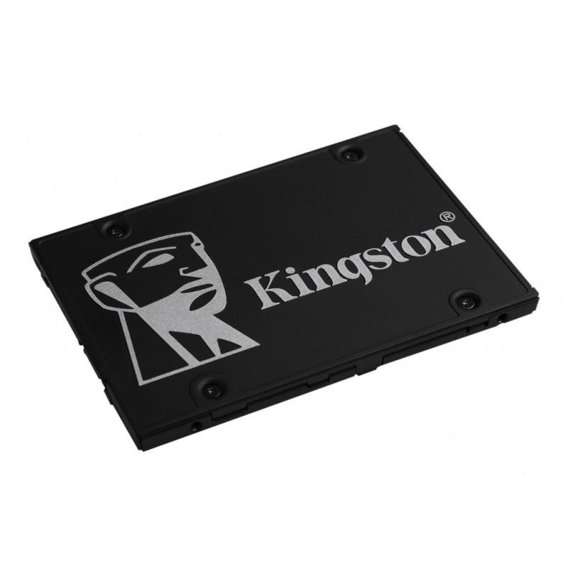 Твердотельный накопитель Kingston SKC600B/1024G
