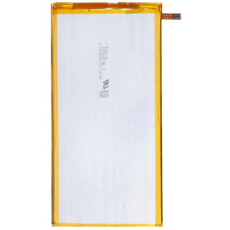 Аккумулятор RocknParts (схожий с HB3080G1EBW) для Huawei MediaPad T3 8.0/M3 10.0/T3 10.0/M2 8.0 726460