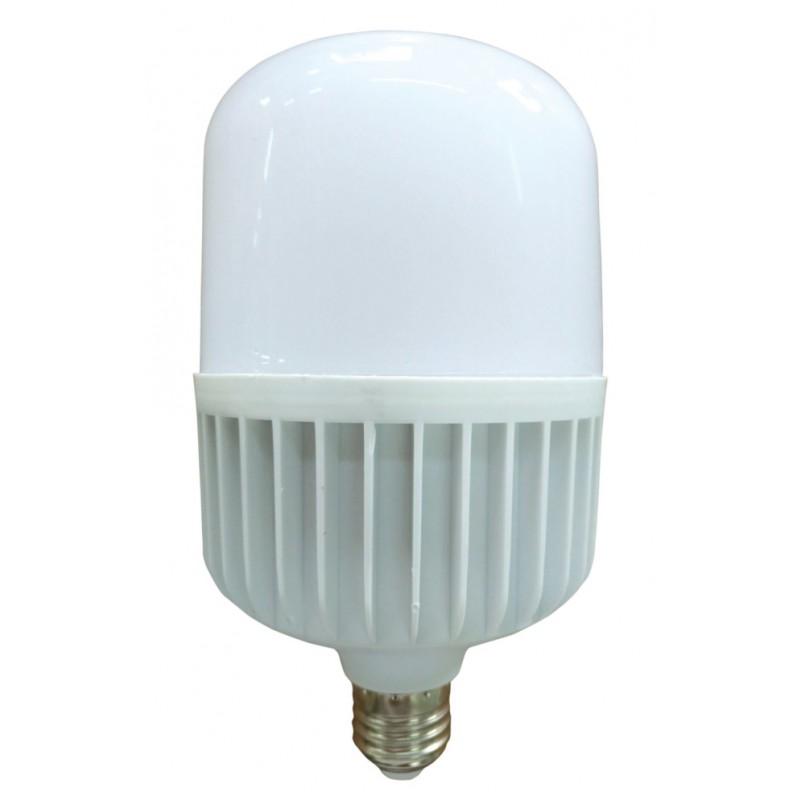 Лампочка Rev LED T125 E27 50W 6500K дневной свет 32421 8