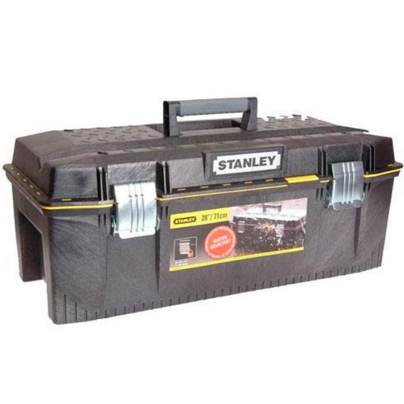 Ящик для инструментов Stanley Fatmax 1-94-749