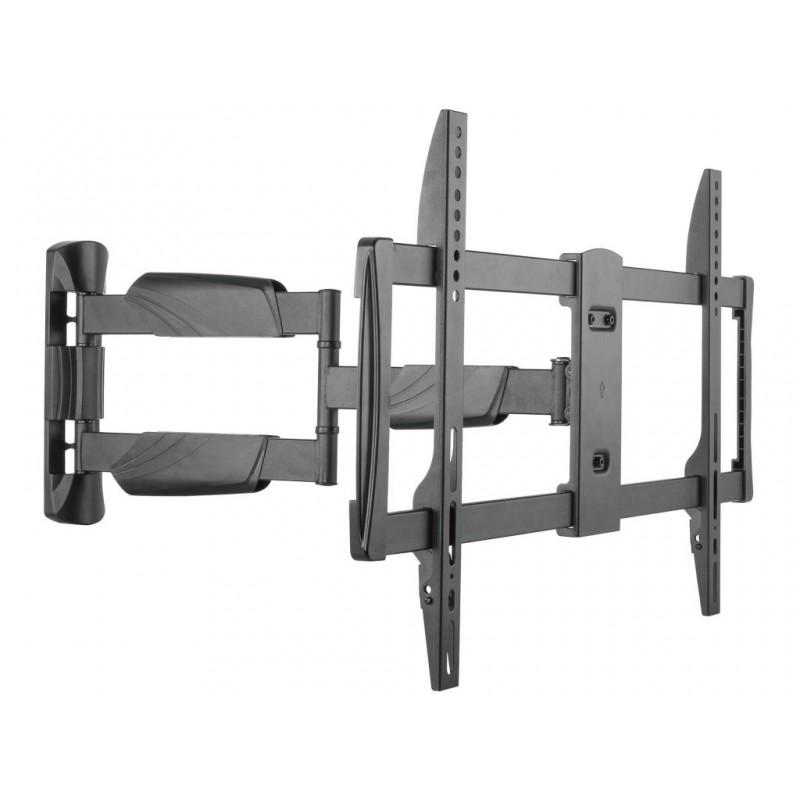 Кронштейн на стену Ultramounts UM909 Black