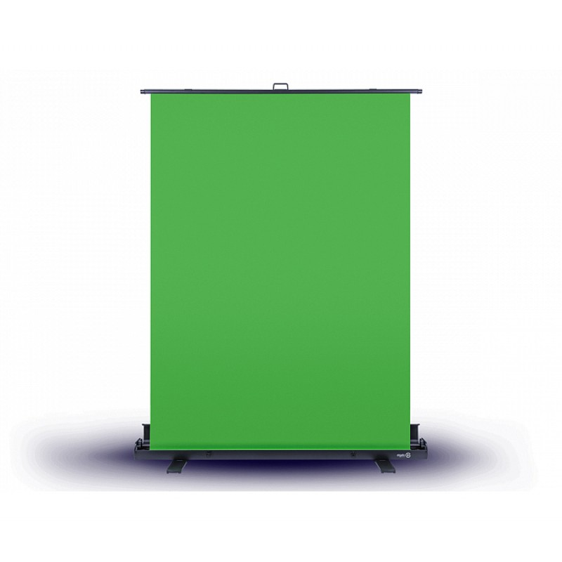 Хромакей Elgato Green Screen