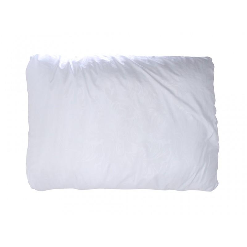 Подушка Smart Textile Жемчужина 50x70 ST837