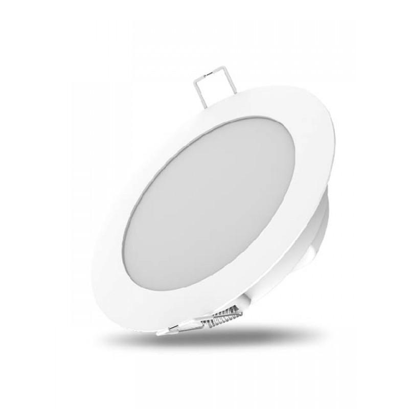 Светильник Gauss Smart Home DIM 16W 2020122