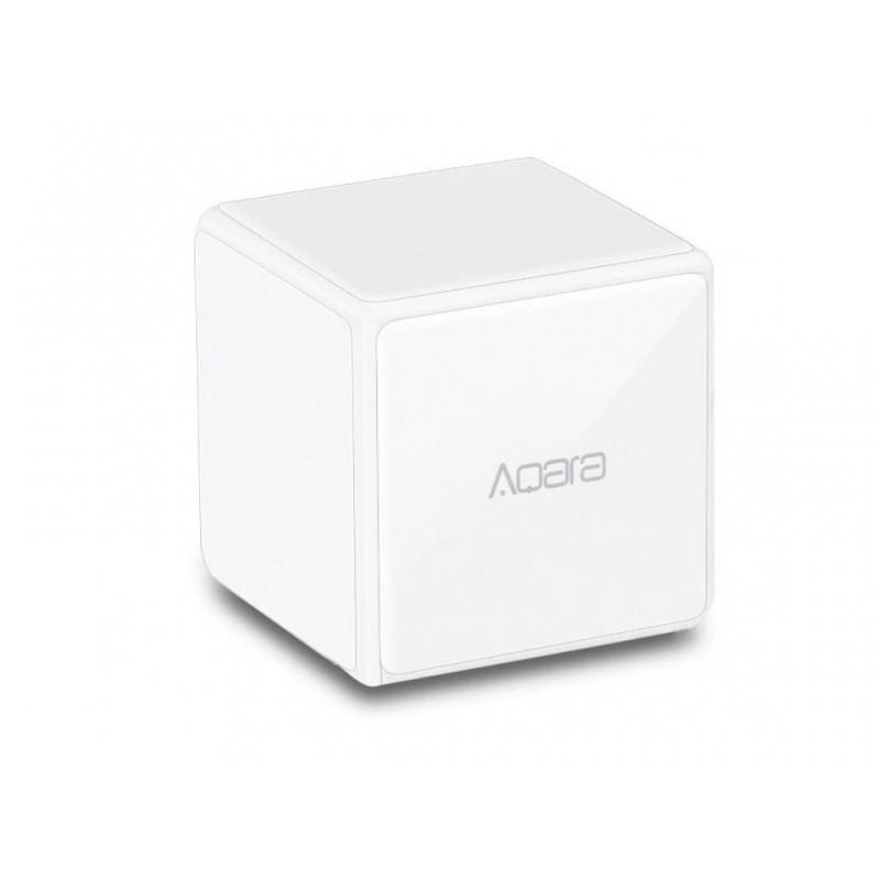 Контроллер Xiaomi Mi Smart Home Aqara Magic Cube MFKZQ01LM