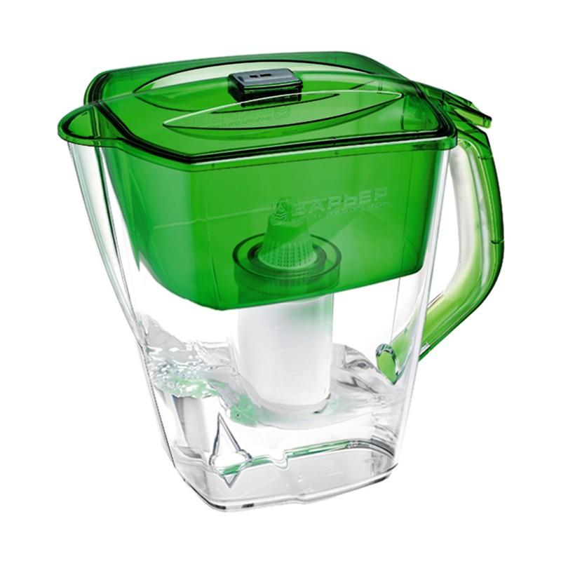 Фильтр для воды Барьер Гранд NEO Jade