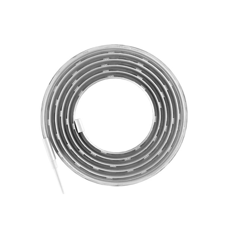 Светодиодная лента Xiaomi Yeelight Smart Light Strip 1S YLDD05YL